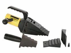 Arrow Hydraulic Flange Spreader