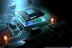 Electronics And Communication Engineering Courses
