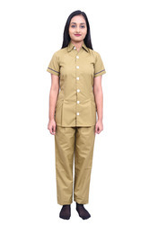 Medical Nursing Uniform