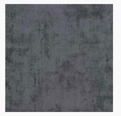 Magnum Nero Bedroom Floor Tile