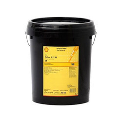 Shell Tellus S2-M 68 Hydraulic Fluids