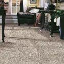 PVC Hospitality Carpets