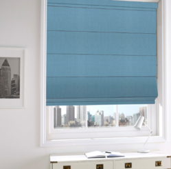 D'Decor Herning Rome Blinds