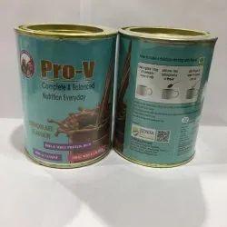 Protein Powder Choclate