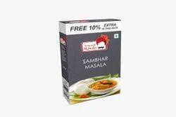 Sarpanch Sambhar Masala