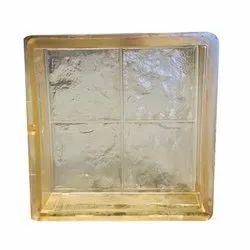8x8 Inch PVC Paver Mould