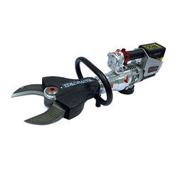 Cutter F150n T40 - 36v Battery Operated