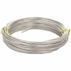 Aluminium Electrical Wire