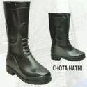 Chota Hathi Gumboot