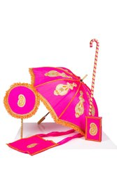 Kasiyatra Wedding Umbrella