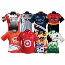Sublimation Printing, in Pan India