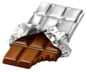 Chocolate Foils