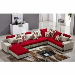 Designer Sofa Sets