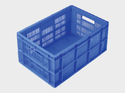 50 ltr Storage Crate