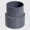 Pvc Pipe Reducer, Thickness: Up To 5 Mm