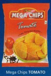 Mega Chips Tomato