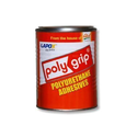 Polygrip S 709, Packaging Type: Tins, Drums