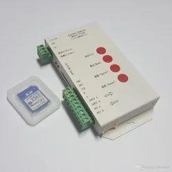 SD Card Controller