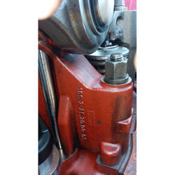 Caterpillar Engine Part - Caterpillar Engine Part Latest