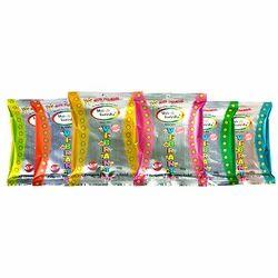 Vibrant Gulal Color Powder - 10 Kg