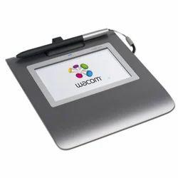 Wacom STU - 530 Digital Signature Pad