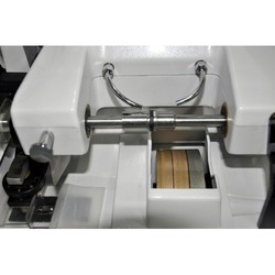 Auto Lens Edger Machine
