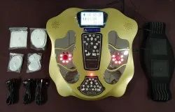 Fuleza Health Instrument Foot Massager