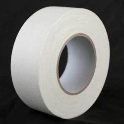 Cotton NWP Tape