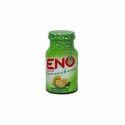 ENO Bottle