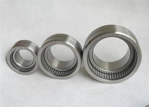 Image result for yoke type track roller manufacturer needle-roller-bearing.com