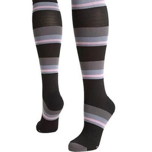 Design Knee High Socks