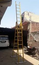 SKL FRP Self Support Extension Ladder