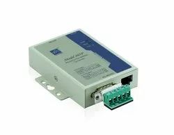 MODEL485P Optical Isolation Converter