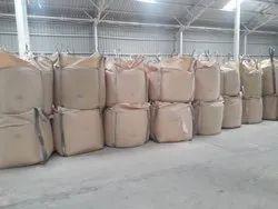 Solid Soda Feldspar Powder, Packaging Type: Drum/Barrel