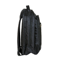 Pacsun Laptop Backpack Black Color