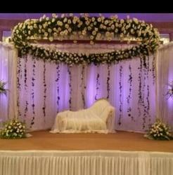 Wedding decoration in siliguri wedding decor junglespirit Image collections