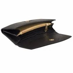 Walrus Ladies Designer And Color Full Clutch