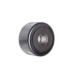 IKO Cam Follower Bearing