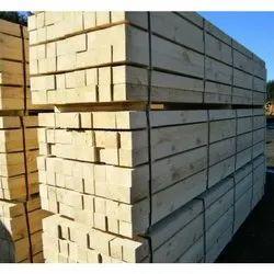 American Pine Lumber