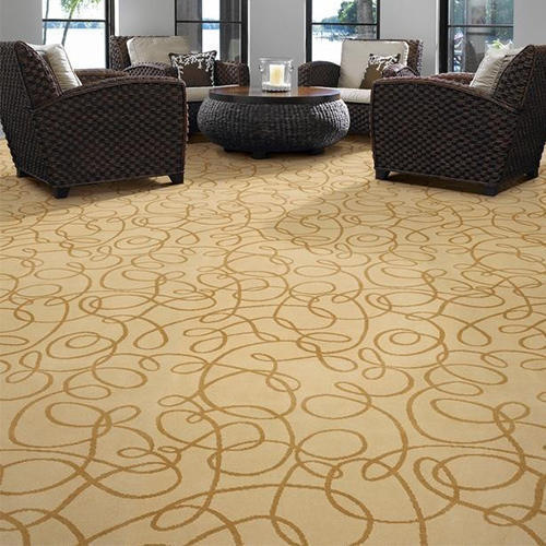 Cost To Carpet 800 Square Feet Walesfootprint Org