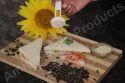 AmiLife De-Oiled Sunflower Lecithin Granules