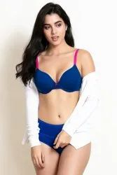 Ladies Stylish Panty Bra Set 50a96a035