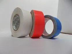 Shuttering Tape