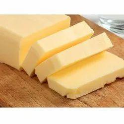 Uthukuli Butter