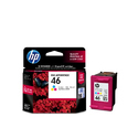 HP Color Cartridge