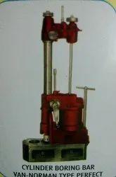 Cylinder Reboring Machine Size 45 To 70 Mm