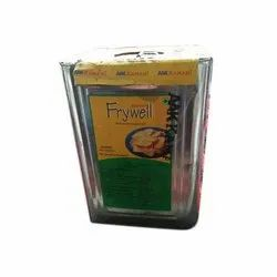 Kamani Refined Palmolein Oil, Packaging Size: 15 L