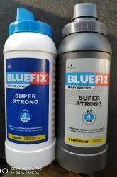Bluefix  Super Strong Epoxy Adhesive