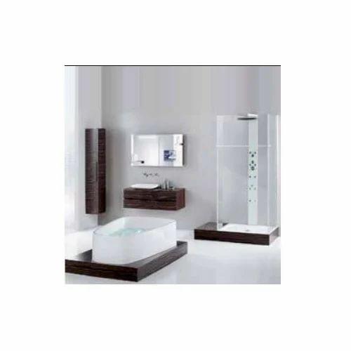 Living Room Interior Luxury Bathroom Design Alhyatt Interiors Pvt Ltd Engineers Contractors Id 2523308388