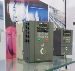 VSR48-009 5HP Solar Variable Frequency Drive